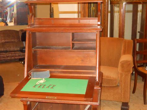 Antique Writing Desk For Sale Antiques Com Classifieds