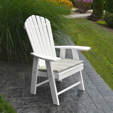 adirondack chair and ottoman adirondack furniture teak adirondack chairs adirondack