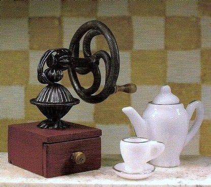 How To Do The Coffee Grinder Step By Step 63 Best Images About Kitchen Accessories Inc Dishes On