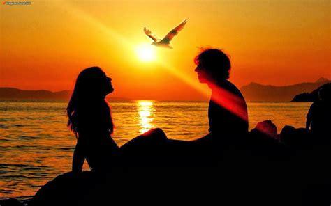 imagenes vintage de parejas frases bonitas para facebook imagenes de parejas en un