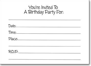 you re invited template images templates design ideas