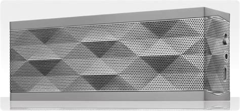 amazoncom jawbone jambox wireless bluetooth speaker