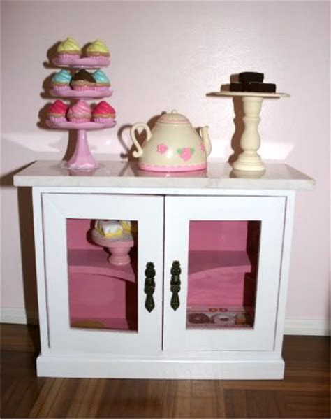 Hobby Lobby Dollhouse Furniture by 17 Best Images About For On Scouts