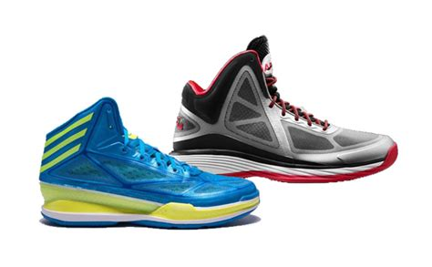 best basketball shoes 2013 top ten best basketball shoes of 2013 so far updated