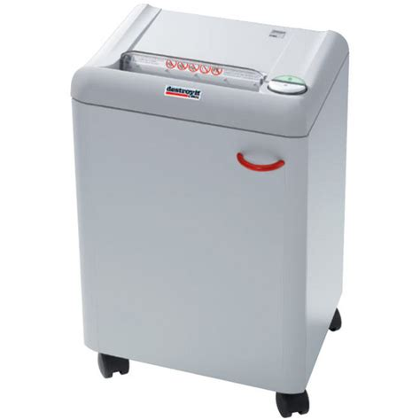 personal shredder personal shredders destroyit 2360cc cross cut paper shredder