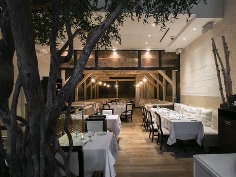 jump into the light new york ny 10002 the story of nerai greek restaurant new york ny