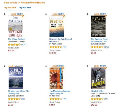 best seller list 35 from shore best seller 35 milesfrom shore