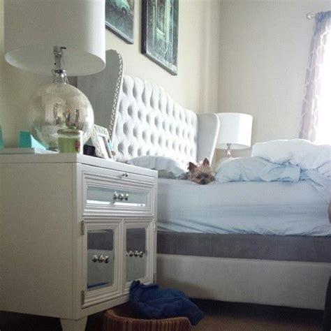 jameson bed my dream bed z gallerie jameson bed 8 pinterest