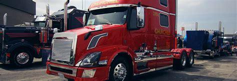 volvo vnl    truck parts  sale  raneys