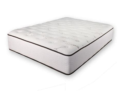 Best Mattress by Best Memory Foam Mattresses For Bedroom Design In 2016