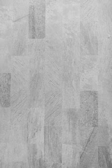 Nice Concrete Floor Interior Design #5: Concrete-tile-background_1339-1876.jpg?size=338