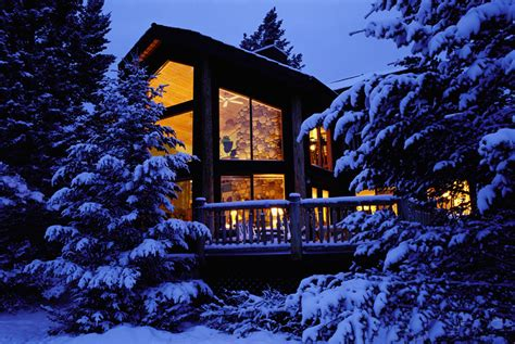 winter house weatherizing your home protecting your investment through