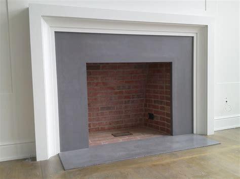 fireplace surrounds kits fireplace surrounds