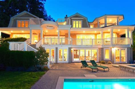 93 awesome big rich houses dream house ii pinterest luxury image 1726133 by taraa on favim com