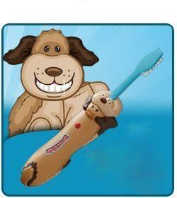 Pillow Pets Toothbrush by As Seen On Tv Pillow Pets Brush Pets Talking