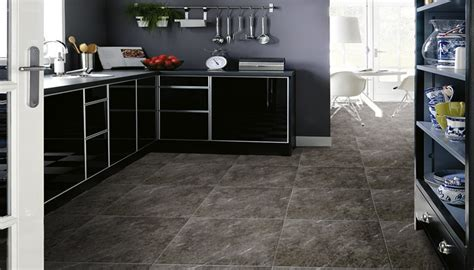 GoRageous: Luxury Vinyl Tile ? Interlocking Tile (LVT