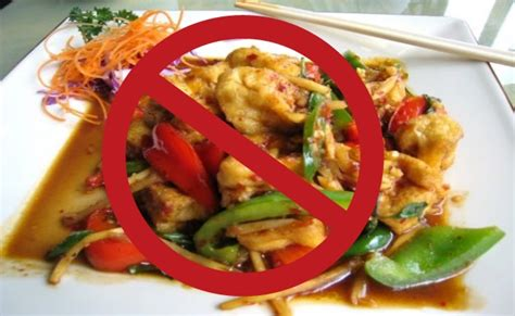 Would You Eat This Spicy Dish by 8 Ways To Prevent And Treat Ulcers Find Home