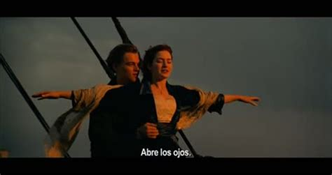 siempre el mismo d 205 a trailer oficial subtitulado youtube titanic en 3d trailer oficial sub espa 241 ol 2012 hd kate