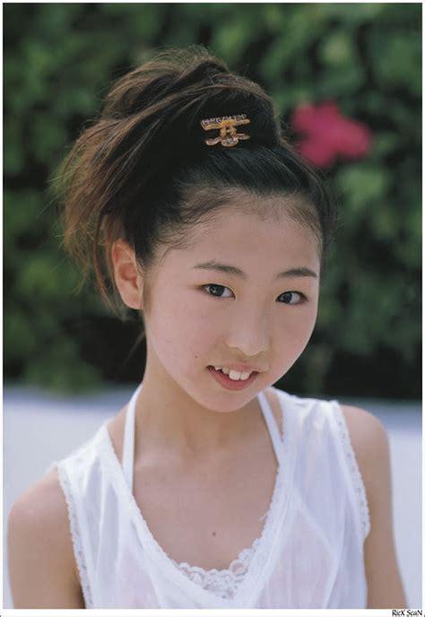 Erika Junior Idol Moecco | erika junior idol moecco newhairstylesformen2014 com