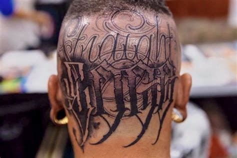 best script tattoo artists script artist in virginia studio evolve