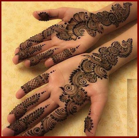 mehndi design 2016 arabic wedding mehndi design collection 2016