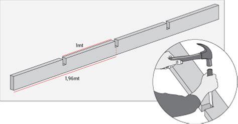 cobertizo rollizos h 225 galo usted mismo 191 c 243 mo construir un cobertizo de madera