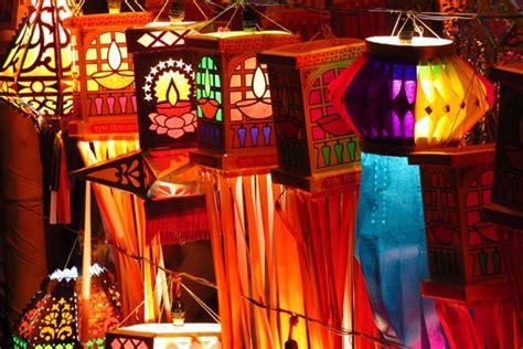 8 steps to host a memorable diwali global
