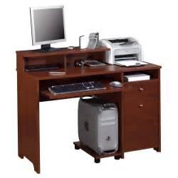 Small Computer Desks Uk 电脑桌带书架设计图 电脑桌带书架设计图高清图片