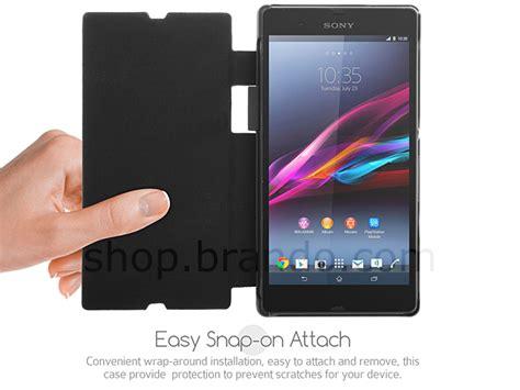 Power Sony Xperia Z 4200 Mah power jacket for sony xperia z with cover 4200mah