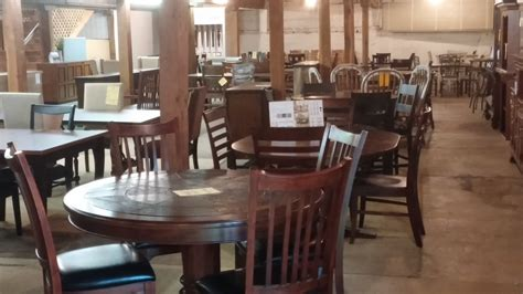 looking for a well stocked furniture store in mooresville brawley furniture