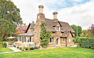 whissendine rutland for sale retirement cottages