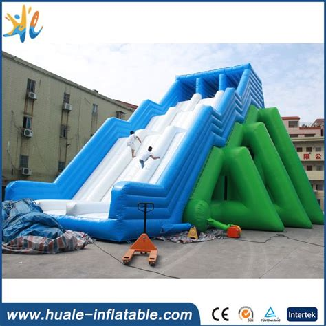 adult bounce house 25 best ideas about inflatable obstacle course on pinterest bounce houses rent