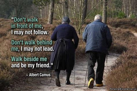 how to your to walk beside you walk beside me quotes and inspiration