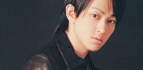 kanjani8 members yokoyama yu jpopasia