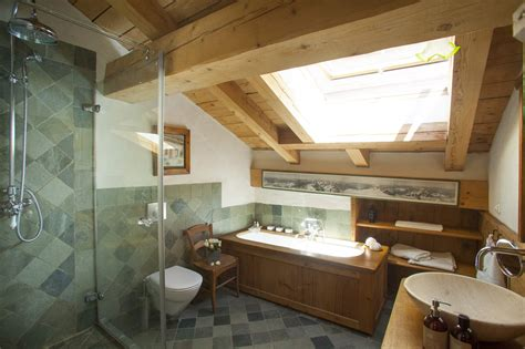 the bathtub louisiana chalet bonne zarre contemporary barn conversion a