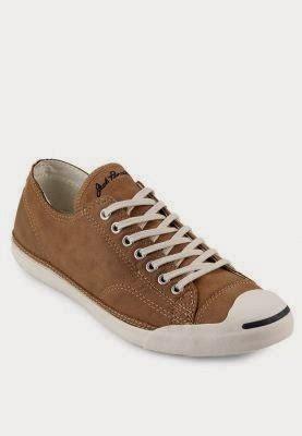 Sepatu Zalora sepatu quot converse quot di zalora dj site