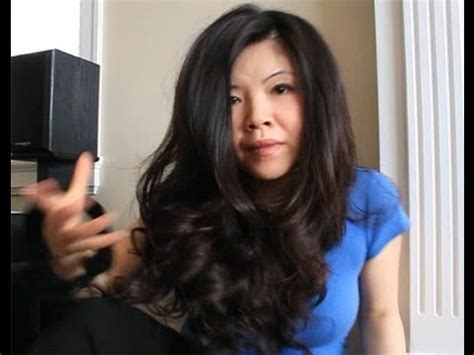 treat damaged hair from curling iron how to curl your hair without curling iron without heat