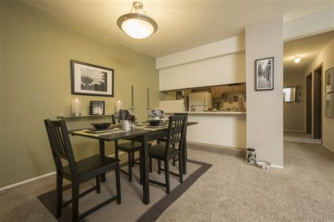 3 bedroom apartments in michigan the best 28 images of 3 bedroom apartments in westland mi