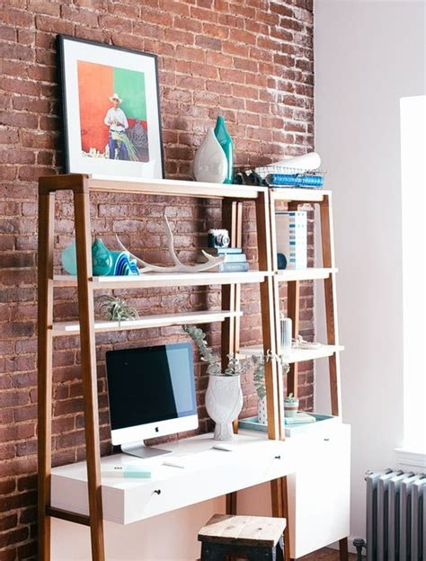 best desks for small spaces 17 best ideas about desks for small spaces on