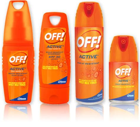 banana boat sunscreen tesco living with mozzies your tips and tricks please page 2