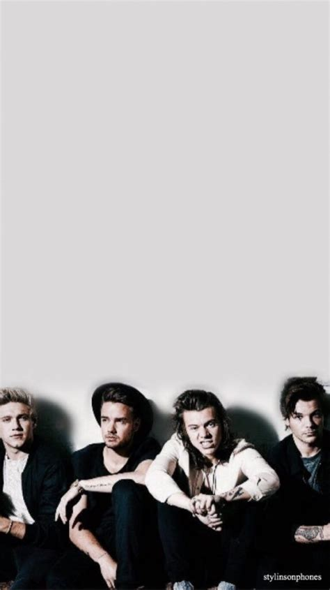 iphone wallpaper tumblr one direction one direction hd wallpaper iphone images wallpaper and