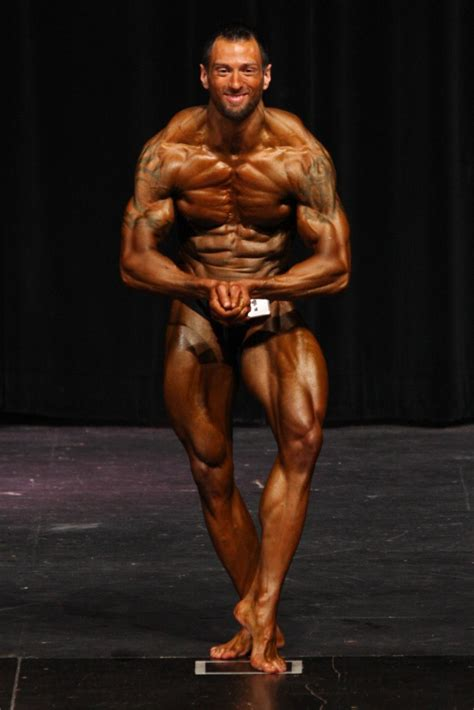 natural bodybuilding midwest natural bodybuilding html autos post