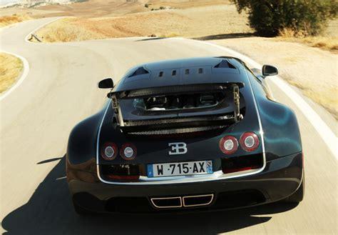 pictures of bugatti veyron 16 4 sport bugatti veyron 16 4 sport 2010 pictures