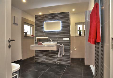 bad schlafzimmer offen best schlafzimmer und bad in einem raum contemporary
