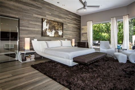 bedroom design modern contemporary interior house home 15 eye candy modern bedroom designs for your dream home