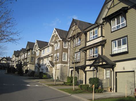 house painters vancouver bc townhouse wolfgang commercial painters part 3