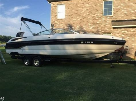 bryant boats any good bryant 27 2006 for sale for 29 000 boats from usa