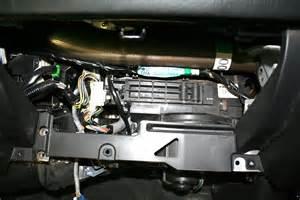 2005 civic blower motor replacement honda civic forum