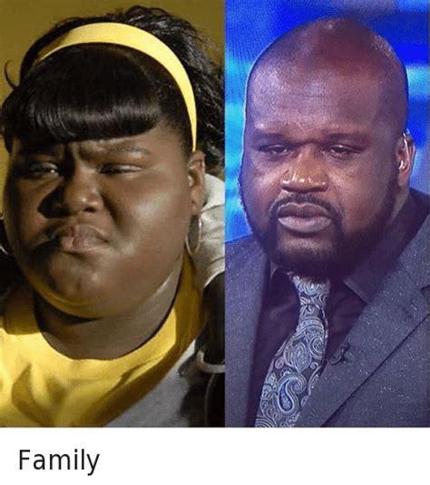 Gabourey Sidibe Memes - family family family meme on sizzle