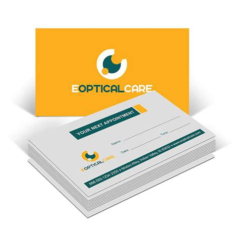 48hourprint com design templates gt gt 26 nice 48 hour